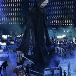 Lord-Voldemort-towers-over-london-2012-opening-ceremony