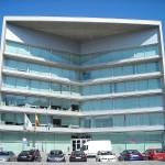 800px-Sede_da_Xunta_en_Vigo
