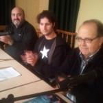 Cartas_de_ineveno_Ares_29-11-2012
