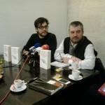 Callon_Bragado_Vigo_21-12-12