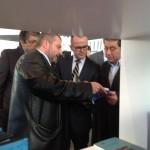 Inauguracion_culturgal_2012