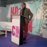 Manuel_Rivas