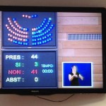 Parlamento_Galego_29-01-2013
