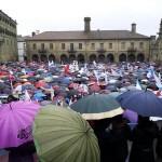 Queremos_Galego_27-01-2013