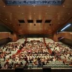 auditorio_mar_de_vigo