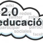 escuela20