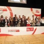Besteiro-proclamando-PSdeG-vuelve-quedarse_EDIIMA20130929_0259_4