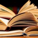 libros-e1353085899490