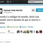 rivas_twitter copia