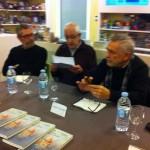 Libraria_Biblos_Lugo_29-01-14