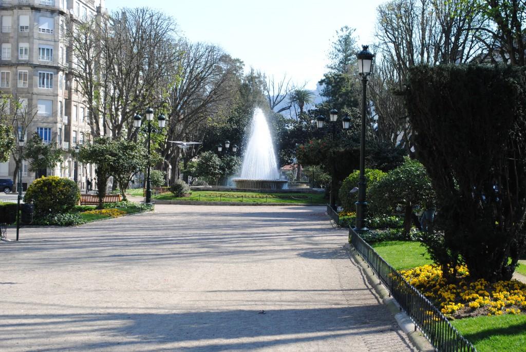 Alameda_de_Compostela,_Vigo