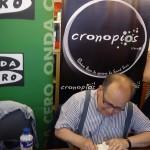 Cronopios_15-05-2014