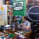 Pedreira_AFP_Cronopios_15-05-2014