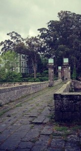 San_Simon