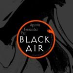 Aire_negro