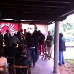 Rivas_recibe_premio_casa_dos_poetas