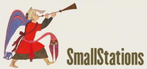 SmallStations