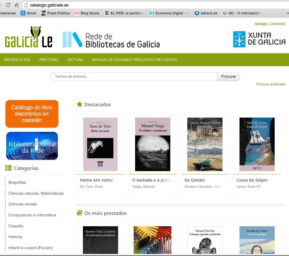 Galicia_le
