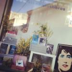 A_Tenda_dos-Libros_17-05-2014