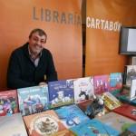 Cartabon_Feira_do_Libro_de_Lugo_18-05-2014