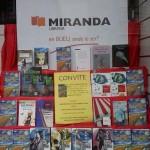 Lbreria_Miranda_27-05-2014