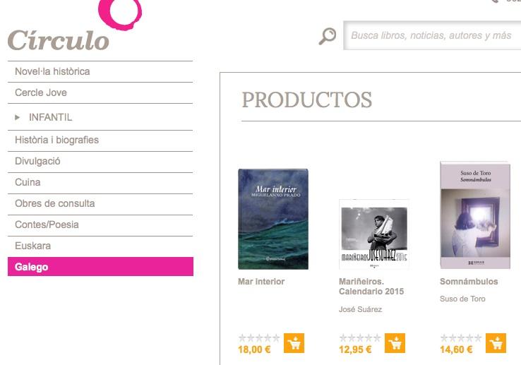circulo_lectores_galego