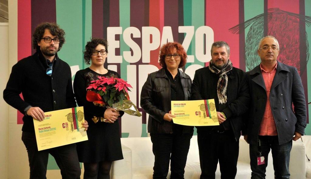 culturgal_2014_premio_publico_diario_cultural_rg