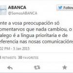 a_banca
