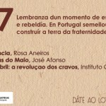 date_ao_lote_04
