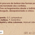 lote_05