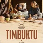 30156_timbuktu-cartel-pelicula