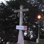 cruz-caidos-2