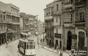 rua_elduayen_arredor_da_decada_1920