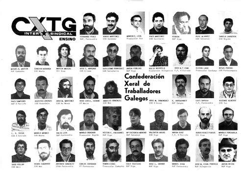 CXTG_1986