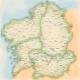 mapa_poetas_2015