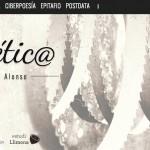 poetica_fran_alonso