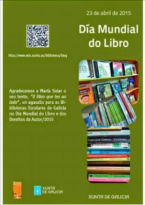 Díadolibro20151