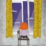 ilustracion 1_erea na venta