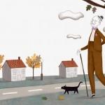 ilustracion 3_rubicundo paseando