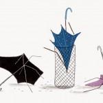 ilustracion 5_paraugas rotos