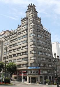 11.a-Edificio Albo
