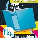 Feiras-do-libro-20152