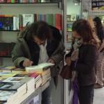 feira_do_libro_de_vigo_2014_sinatura_pedro_feijoo