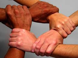 unidade_galega