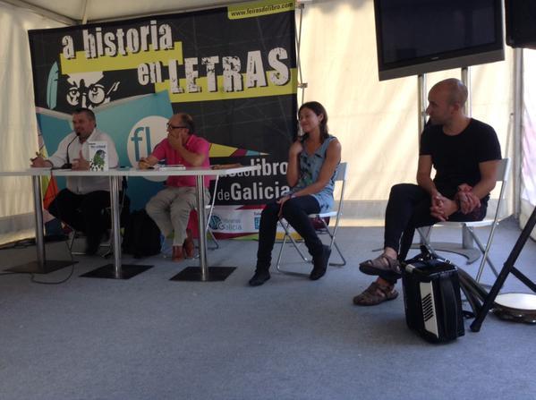 Vigo_09-07-2015