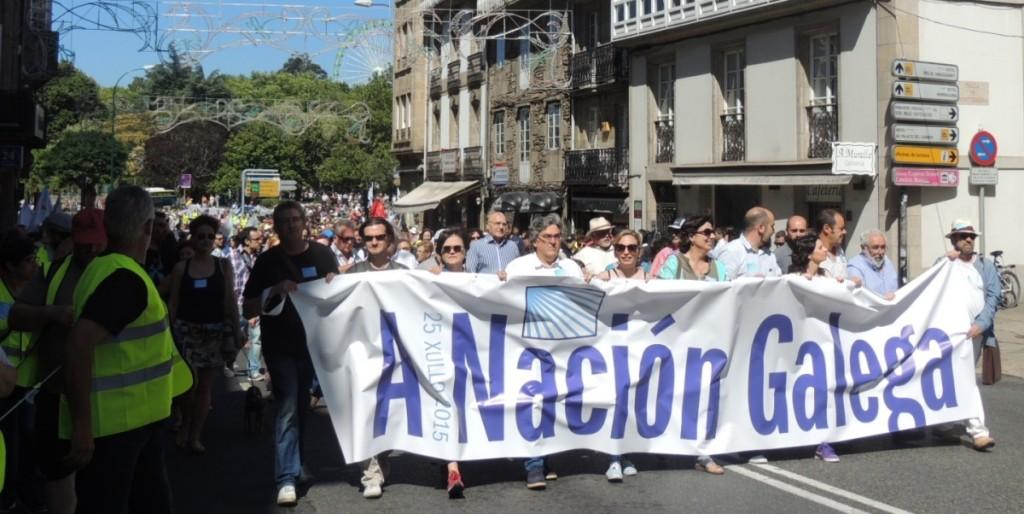 a_nacion_galega_2015