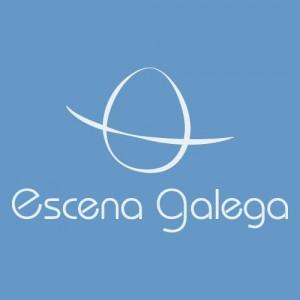 escena_galega