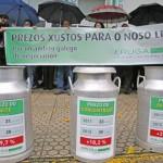 prezos_xustos_para_o_leite
