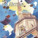 Cartel-Vinetas-desde-o-Atlantico-2015-A-Coruna-723x1024