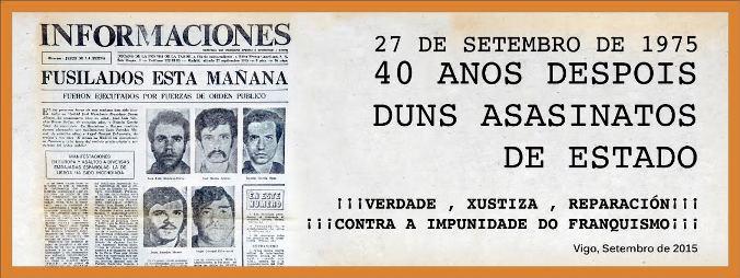 27septiembre1975